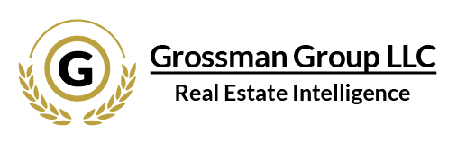 Grossman Group LLC